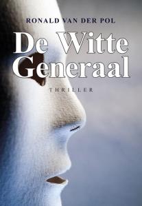 Witte_Generaal