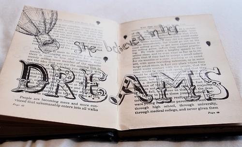 Inspiration_book